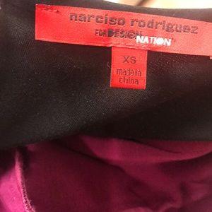 Narciso Rodriguez Dresses - Narcissi Rodriguez bodycon dress XS